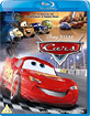 Cars (UK Import ohne dt. Ton)