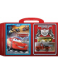Cars - Ultimate Gift Set (US Import ohne dt. Ton)
