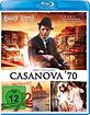 Casanova '70 (Neuauflage) Blu-ray