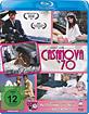 Casanova '70 Blu-ray