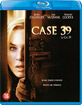 Case 39 (NL Import) Blu-ray