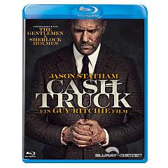Cash-Truck-2021-CH-Import.jpg