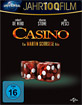 Casino (100th Anniversary Collection) Blu-ray