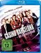 Casino Barcelona - Die Glückssträhne Blu-ray