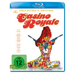 Casino-Royal-1966.jpg