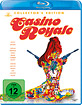 James Bond 007 - Casino Royale (1967) Blu-ray