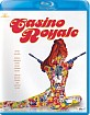 James Bond 007 - Casino Royale (1967) (IT Import) Blu-ray