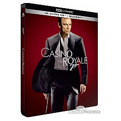 Casino-Royale-2006-4K-Steelbook-FR-Import.jpg