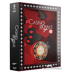 Casino-Royale-2006-4K-Titans-of-Cult-Steelbook-UK-Import.jpg