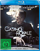 James Bond 007 - Casino Royale (2006) (Deluxe Edition)