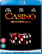 Casino (UK Import)