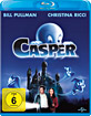 Casper (1995) Blu-ray