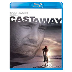 Cast-Away-IT.jpg