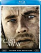 Cast Away (Region A - US Import ohne dt. Ton) Blu-ray