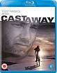 Cast Away (UK Import) Blu-ray