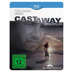 Cast-Away-Verschollen-Steelbook.jpg