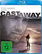 Cast Away - Verschollen Blu-ray
