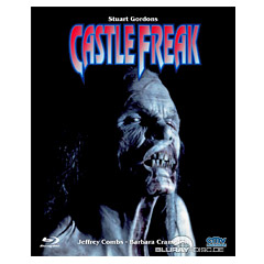 Castle-Freak-1995-Limited-Edition-Digibook-Edition-DE.jpg