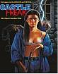 Castle Freak (1995) (Limited Hartbox Edition) Blu-ray