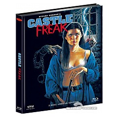 Castle-Freak-1995-Limited-Mediabook-Edition-Cover-B-DE.jpg