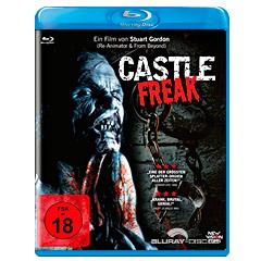Castle-Freak-1995-Neuauflage-DE.jpg