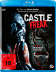Castle Freak (Neuauflage) Blu-ray