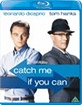 Catch me if you can (DK Import) Blu-ray