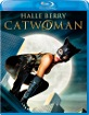 Catwoman (US Import ohne dt. Ton) Blu-ray
