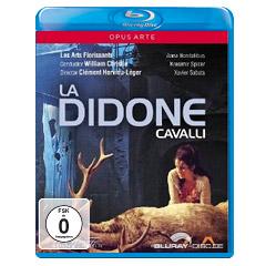 Cavalli-La-Didone.jpg