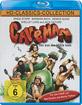 Caveman - Der aus der Höhle kam Blu-ray