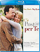 C'è Posta per Te (IT Import) Blu-ray