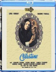 Celestine (AT Import) Blu-ray