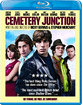 Cemetery Junction (UK Import ohne dt. Ton) Blu-ray