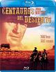 Centauros del Desierto (ES Import) Blu-ray