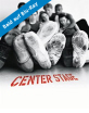 Center Stage Blu-ray