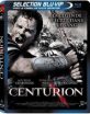 Centurion - Selection Blu-VIP (FR Import ohne dt. Ton) Blu-ray