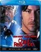 Chain Reaction (UK Import) Blu-ray