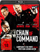 Chain of Command (2015) Blu-ray