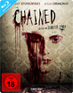 Chained (2012) - Steelbook Blu-ray