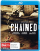 Chained (AU Import ohne dt. Ton) Blu-ray