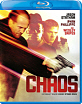 Chaos (US Import ohne dt. Ton) Blu-ray