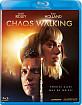 Chaos Walking (2021) (CH Import) Blu-ray