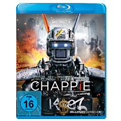 Chappie-2015-Blu-ray-und-UV-Copy-DE.jpg
