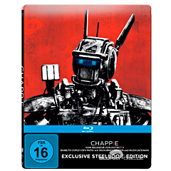 Chappie-2015-Limited-Steelbook-Edition-DE.jpg