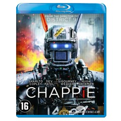 Chappie-2015-NL-Import.jpg