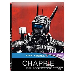 Chappie-2015-Zavvi-Exclusive-Limited-Edition-Steelbook-UK.jpg