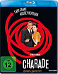 Charade (1963) (Classic Selection) Blu-ray