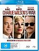Charlie Wilson's War (AU Import) Blu-ray