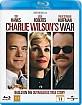 Charlie Wilson's War (SE Import) Blu-ray