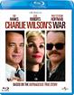 Charlie Wilson's War (UK Import) Blu-ray